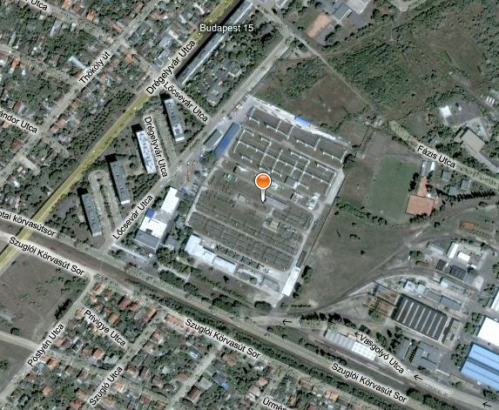 Bing_maps_-_budapest
