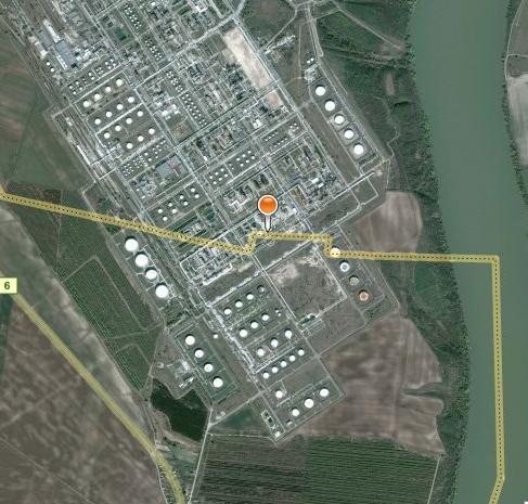 Bing_maps_-_olajfinomito