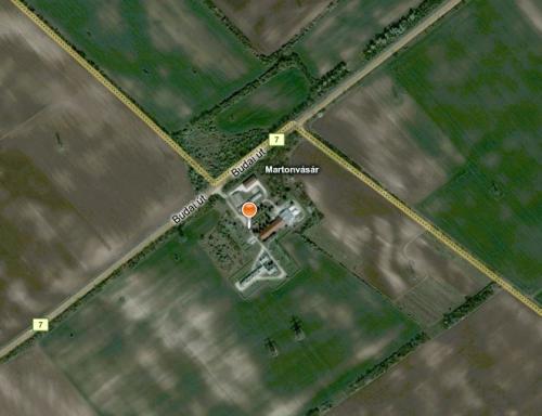 Bing_maps_-_puszta