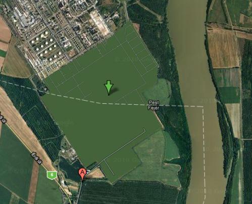 Google_maps_-_olajfinomito