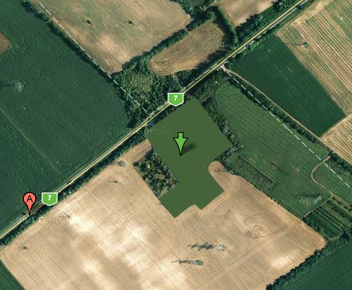 Google_maps_-_puszta