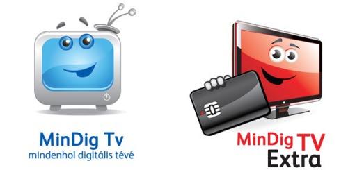 Mindigtv_logo