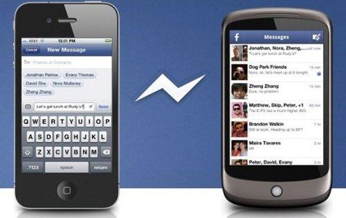 2011-08-11-facbook-messenger-706-410